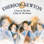 Bill Emerson & Mark Newton - Monrosine
