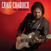 Craig Chaquico - Blue On Blue