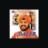 Daler Mehndi - Ishq Da Charkha  artwork