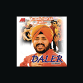 [Download] Tunak Tunak Tun MP3