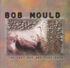 The Last Dog and Pony Show, Bob Mould