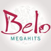 Mega Hits (Ao Vivo)