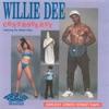 Willie D - Do It Like It G.O.