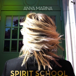Spirit School - EP Mp3 Download