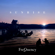 Sunrise - FreQuency