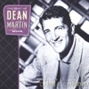 That's Amore: The Best of Dean Martin, Dean Martin