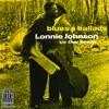 Back Water Blues  - Lonnie Johnson