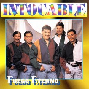 Fuego Eterno Mp3 Download