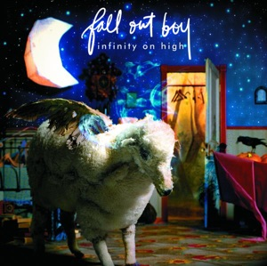 Infinity On High (Deluxe Edition) Mp3 Download