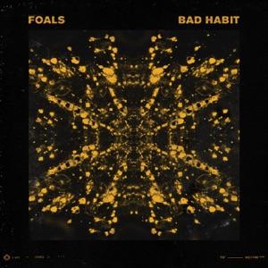 Bad Habit - Single