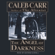 Caleb Carr - The Angel of Darkness (Unabridged)