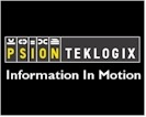 """Psion Teklogix: """"Information In Motion"""" - Video Edition"""