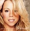 Charmbracelet, Mariah Carey