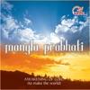 Mangla prabhati feat Pallavi Kelkar Chetna Umarji