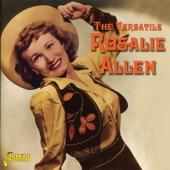 Rosalie Allen - Hitler Lives