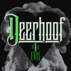 Deerhoof vs. Evil (Deluxe Edition) ジャケット写真