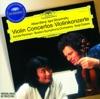 Seiji Ozawa & Boston Symphony Orchestra - Stravinsky: Toccata