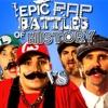 Epic Rap Battles of History - Mario Bros. vs. Wright Brothers
