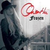 Frozen (Rock Radio Edit) - Single