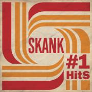 Skank - #1 Hits - Skank - Skank