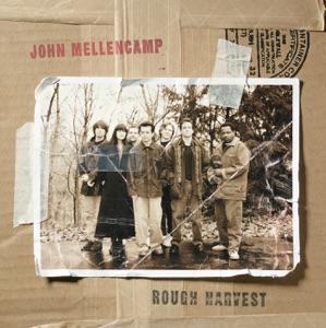 Rough Harvest (Remastered) Mp3 Download