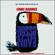 Bossa Nova (Original Bossa Nova Album Plus Bonus Tracks 1962) [feat. Lalo Schifrin] - Eddie Harris & Lalo Schifrin