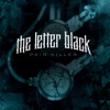 Pain Killer - Single, The Letter Black