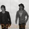Stand Up ! - Single ジャケット写真