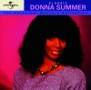 The Universal Masters Collection: Classic Donna Summer ジャケット写真