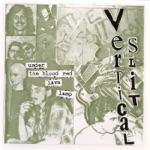 Vertical Slit - Metal Or Meat