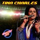 Tina Charles Greatest Hits