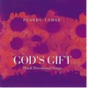 Prabhu Uphar God s Gift Hindi Devotional Songs