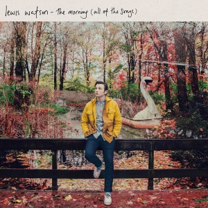 Lewis Watson - Colorblind feat. Hudson Taylor