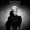 Emeli Sandé - Read All About It, Pt. III artwork