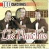 100 Canciones, Los Panchos