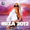Ibiza 2012 (Deluxe Edition)