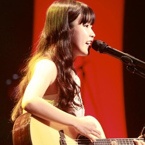 IU – Friend (Live at Tokyo Kokusai Forum 09.17.2012) – Single  (ITUNES PLUS AAC M4A)