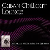Cuban Chillout Lounge