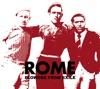 Rome - A Legacy of Unrest