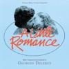 A Little Romance (Original Motion Picture Soundtrack), Georges Delerue