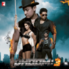 Pritam - Dhoom : 3 (Original Motion Picture Soundtrack) artwork