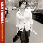 Kasey Chambers - On a Bad Day