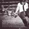 Keep Your Eyes Open EP (Songs from the Reckoning Sessions), NEEDTOBREATHE