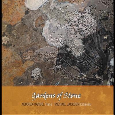 Gardens of Stone - Michael Jackson