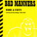 That'll Do Nicely (Rare Mix) - Bad Manners