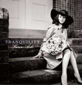 "Karen Aoki - One More Kiss Dear (From ""ブレードランナー"")"