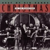 Jingle Bells (Album Version)  - Duke Ellington And His O...