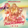 Defected Presents Beach Clubbing Ibiza ジャケット画像