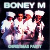 Boney M - Zion´s Daughter