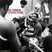 Ike Turner - Getting Nasty